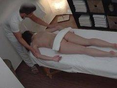 Czech Massage - 178