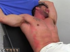 Feet sexy gay boy movieture Casey More Jerked & Tickled