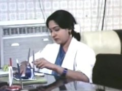 Indian Kamasutra - Full Erotic Sex Drama Movie.mp4