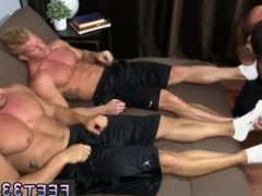 Muscle asian boy gay porn and photos gallery sex party of iran that both