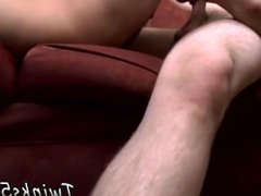 Black gay guys opening their legs nude and young gay guys love feet