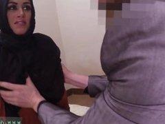 Asian teen lesbian homemade The greatest Arab porn in the world
