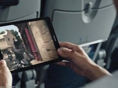Samsung Galaxy Tab S2 - Official Video, Trailer, Commercial