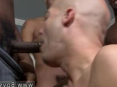 Teen gay couple first porn and 3d man boy porn Michael Madison has one