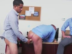 South africa boys solo gay porn Earn That Bonus