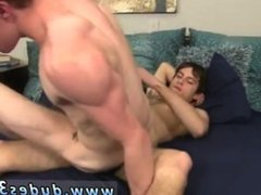 Free gay porn of guys fucking s and tied down male gay porn stories Zaden