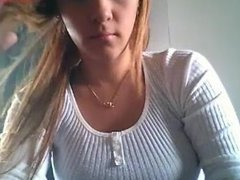 Latina webcam girl (toppornvideos.org)