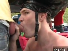 Gay panties porn kissing mature and small gay sperm porn wallpapers It's