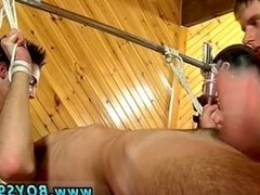 Nude hairy young boys videos gay But you wouldn't be able to stand