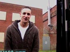 Gay man masturbating himself movies Muscle Boy Jake Gets Bought