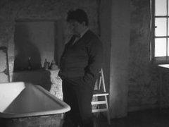 Bath Scene - Pierre Pirol