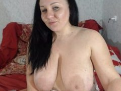 AnalQueen streamate freeview