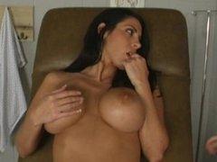 Bondage Orgasms 143