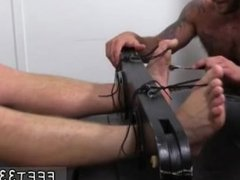 Gay sex movietures medical exam and male bare feet gay snapchat Connor