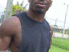 Black man licking nipples Black suspect taken on a rough ride