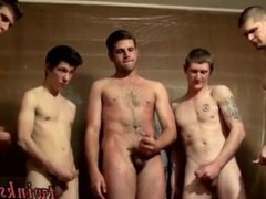 Big dick touching big dick gallery gay Piss Loving Welsey And The Boys