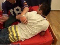 Hard spank teens boys video gay Gorgeous Boys Butt Beating