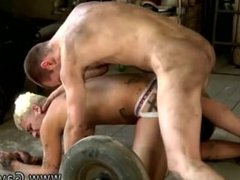 Gay mens transparent underwear porn and european gays in group porn