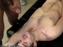 Hot gay twink nude cumshots Plus, he makes sure he'll end up fully sodden