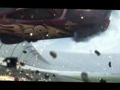 ANAL CARS 3 TEEN FETISH FEET MILF ORGY SQUIRT LESBIAN BABE BJ HENTAI SEXY