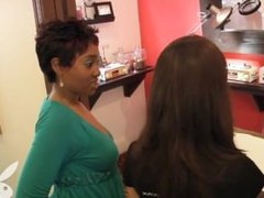 Playboy TV- Sextreme Makeover, S01E07