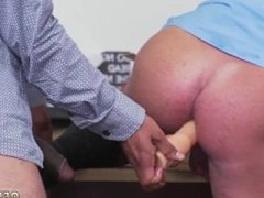 Cute emo cross dressing porn and gay blowjob with cum in mouth only first