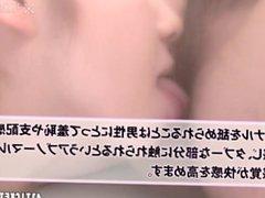 Japanese Butthole Pleasures Instructional Video (Uncensored JAV)