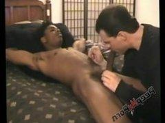 love black dick