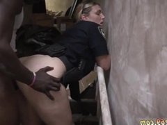 Jenna presley cumshot compilation first time Illegal Street Racers get