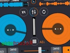 Djfullproof epic mix by Lord frost cabron6 & junai djfullproof mix