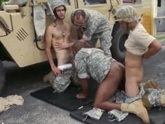 Army guys nude and hot gays in military movies first time Explosions,