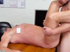 Photo hot smooth boy gay sex and college frat men gay sex sites xxx First