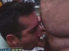 Hot emo straight gay porn first time Public gay sex