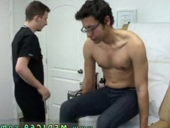 movie medical boy naked and naked young boys examined by crazy doctors