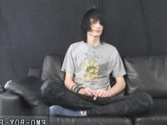 Amateur gay emo blowjob and emo boys naked coke and ass movies xxx Leo