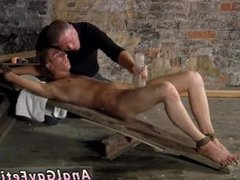 Wee boy dick movie gay There is a lot that Sebastian Kane loves to do to