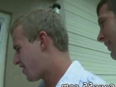 Xxx gay sex men school public first time in this weeks out in public were