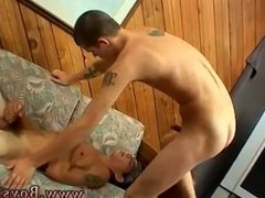 French gay sex tgp One of my fave things about working with a lot of the