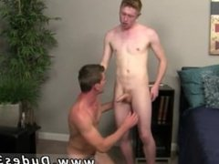 Gallery movies of gay twinks small cocks It's no secret that these two