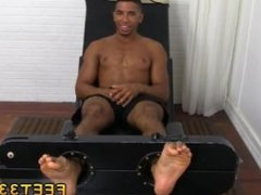 Jade masturbate feet tube boy and emo twink hunk feet gay sex clips Mikey