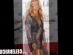 Hot Celeb Babe Jennifer Aniston Perfect Body Full Bonanza HD