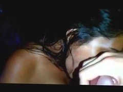Indian College Girl Leaked Sex Video