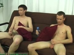 Teen boy paid to suck his friends cock and naked blondes dudes gay first