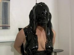 BDSM Thick Slime
