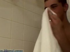 Boys pissing russian gay proceed to blow each other's stiffys before