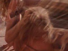 Brandin Rackley,Lexi Belle and Katy Magnuson - the Devil Wears Nada