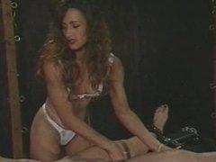 Cinderella In Chains 1 Scene 1