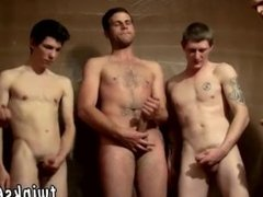 Teen uncut piss video gay Piss Loving Welsey And The Boys