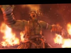 3D Beast HMV Animation - THE GREAT SEX WAR (ELVES VS ORCS) - Hentai Downloa