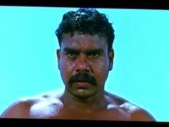 indian sex  romance  huge muscle men